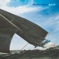 Cover of the track Electric Oceans