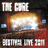 Couverture du titre Bestival Live 2011