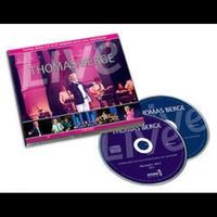 Cover of the track Live In De HMH