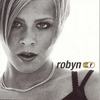Cover of the album Robyn Is Here