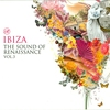 Cover of the album Ibiza - The Sound of Renaissance, Vol. 3