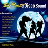 Couverture de l'album The Best Of Disco Sound