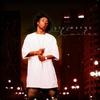 Couverture de l'album Tha Carter