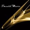 Couverture de l'album Smooth Moves