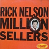 Couverture de l'album Million Sellers