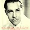 Couverture de l'album The Chronological Classics: Cab Calloway and His Orchestra 1932