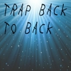 Cover of the album Trap Back To Back Vol. 2