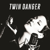 Cover of the album Twin Danger