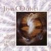 Couverture de l'album Jiva Mukti