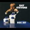Cover of the album Box Set