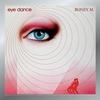 Cover of the album Eye Dance