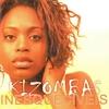 Cover of the album Kizombas Inesqueçiveis 2