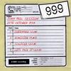 Couverture de l'album John Peel Session (25 October 1978) - EP