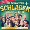 Cover of the album Die schönsten Schlager aller Zeiten, Vol. 8