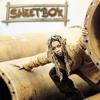 Couverture de l'album Sweetbox