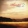 Cover of the album Rheintal - Chillout 2