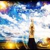Cover of the album Breathe ²