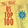 Couverture de l'album The First Us Top 100 November 12th 1955, Pt. 1