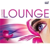 Cover of the album Ultimate Lounge