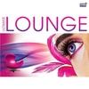 Couverture de l'album Ultimate Lounge