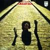 Cover of the album Flagrant délit