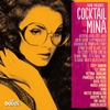 Cover of the album Papik Presents Cocktail Mina