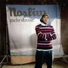 Cover of the album Mehr Davon