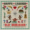 Cover of the album Happy Endings