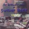 Couverture de l'album The Excellent Sides Of Swamp Dogg Vol. 5