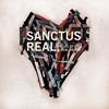 Couverture de l'album Pieces of a Real Heart (Deluxe Edition)