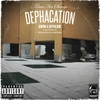 Cover of the album Dephacation (Prod. Phoniks)