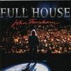 Cover of the album Full House
