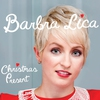 Couverture de l'album Christmas Present
