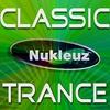 Couverture de l'album Classic Trance