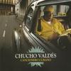Couverture de l'album Cancionero Cubano