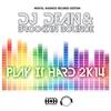 Couverture de l'album Play It Hard 2K14 (Remixes) - EP