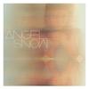 Couverture de l'album Angel Snow