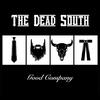 Couverture de l'album Good Company