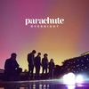 Cover of the album Overnight