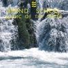 Couverture de l'album Magic of the Water
