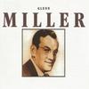 Couverture de l'album Glenn Miller