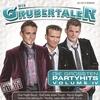 Couverture de l'album Die größten Partyhits - Volume 4