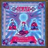 Couverture de l'album Mystic Cigarettes
