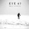 Cover of the album Passer la frontière