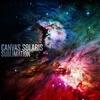 Couverture de l'album Sublimation - Redux