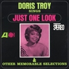 Cover of the album Sings Just One Look and Other Memorable Selections