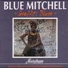 Couverture de l'album Graffiti Blues