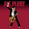 Couverture de l'album Joe Perry