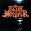 Cover of the album Blue Murder