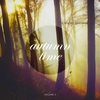 Couverture de l'album Autumn Time, Vol. 3 (Bonus Track Edition)